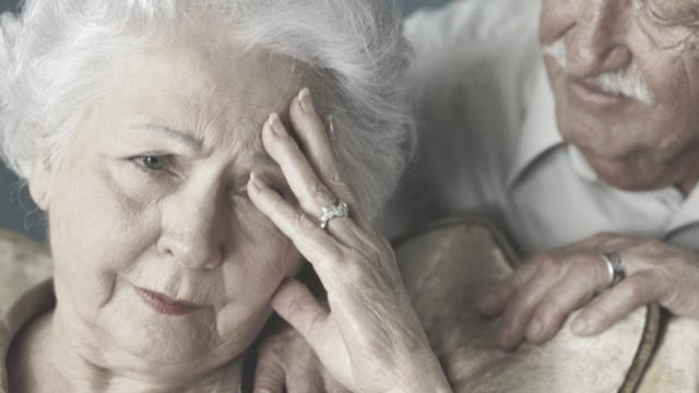 Φυσικοθεραπεία μετά από εγκεφαλικό